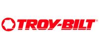 troyBilt