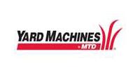 yard-machines