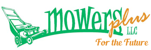 Mowers Plus LLC